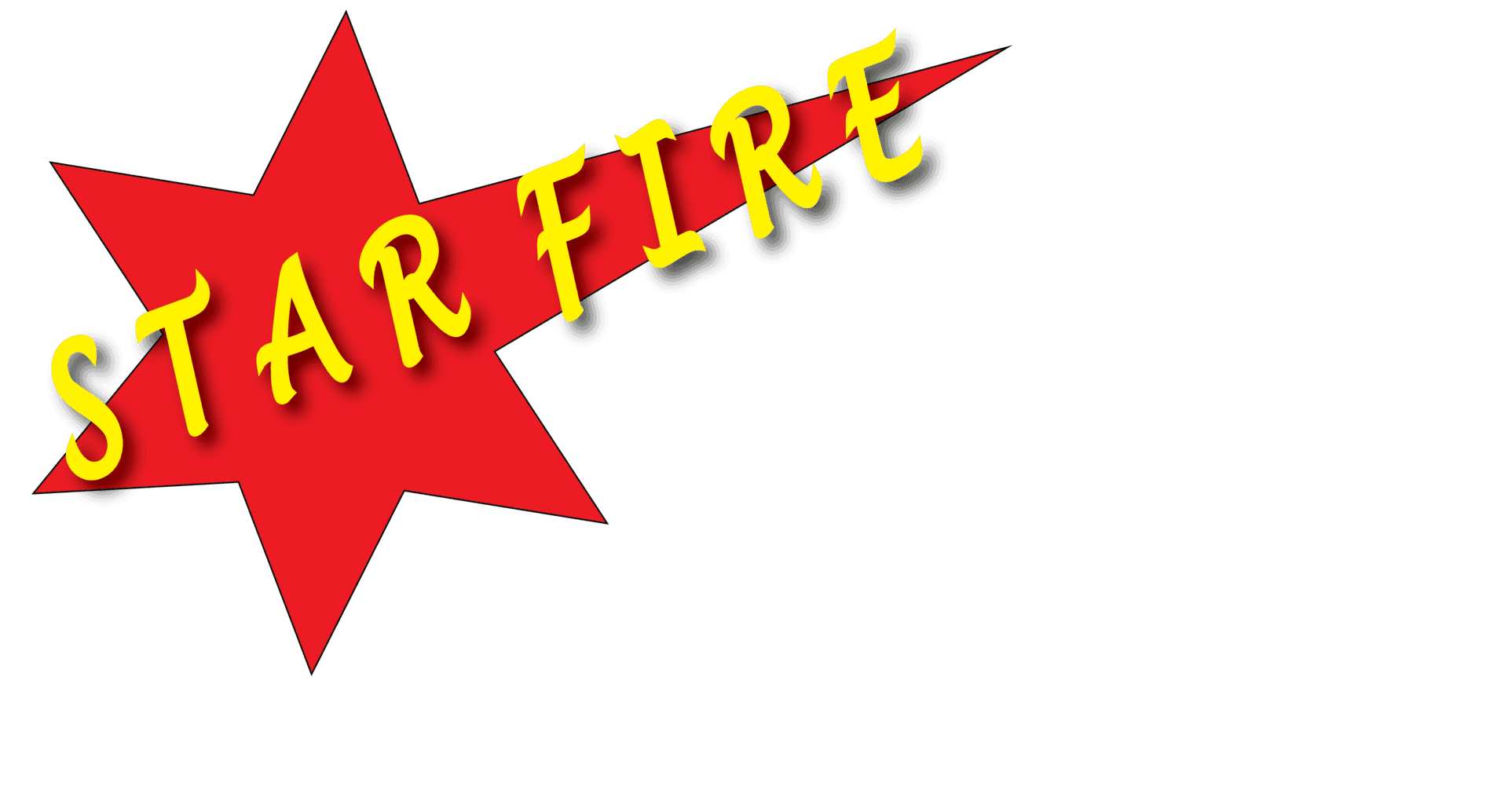 Fire protection services, Star Fire Protection